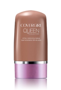 cg_covergirlqueencollection