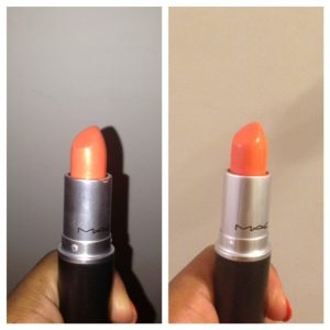 photo lipsticks